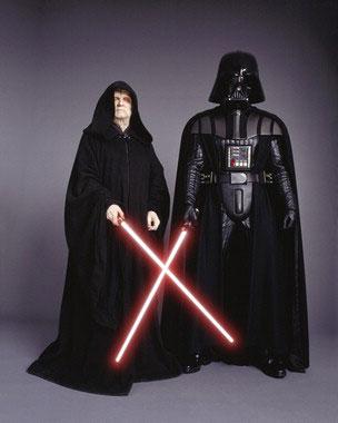 Vader8