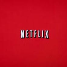 Películas de Netflix para ver en pareja