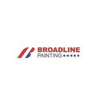 Broadline Painting