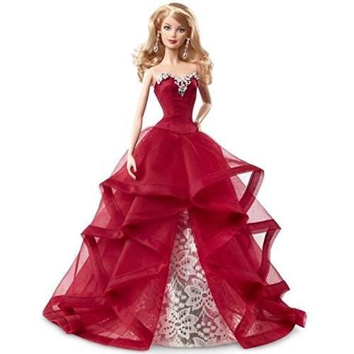 Barbie18