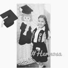 Mendoza Genadis Dominga
