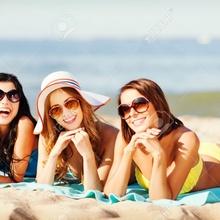 moda de verano