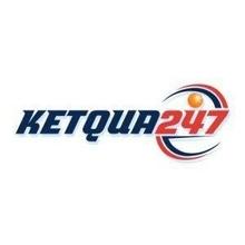 Ketqua247com
