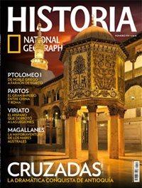 Portada Historia114 200x265
