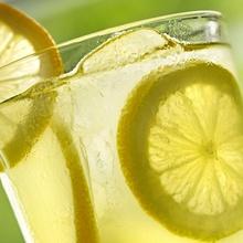 10 maneras de consumir limón