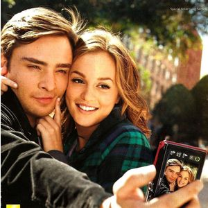 Blair And Chuck1