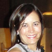 Cristina Mendez