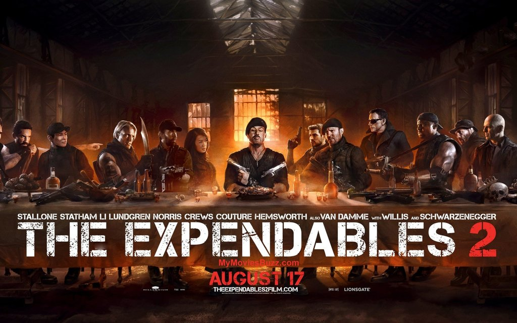 Supper Expendables2 Jpg