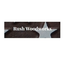 Rushwoodworks