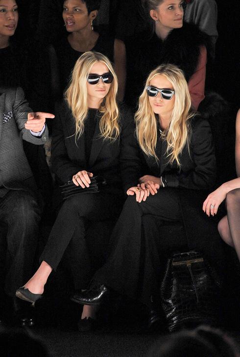 Ashley Y Mary Kate Olsen 5514 490x727