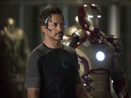 Iron Man 3 07