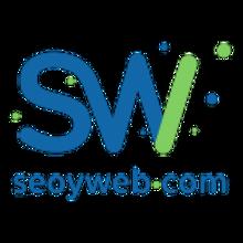 SEO y WEB