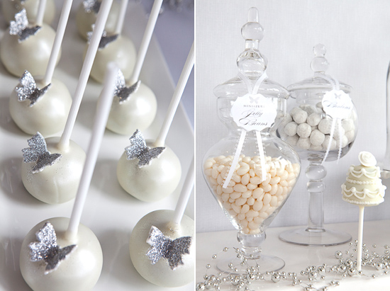 Beautiful Lolly Table007