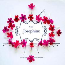 Casa Josephine