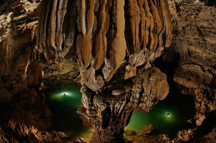 Cueva Hang Son Doong 5