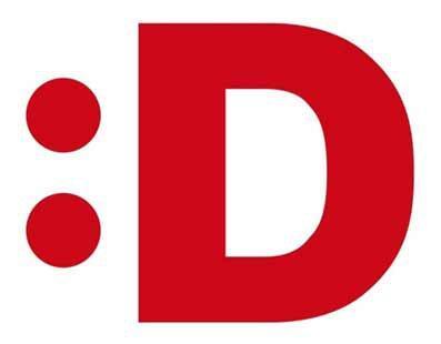 Divertia D 2