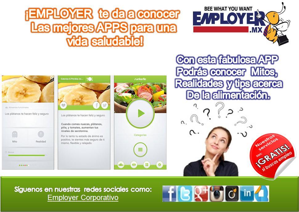 Apps Alimentacion1 Iqb
