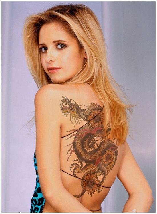 Tattootattoostattoos Arttattoos Designtattoos Styleasian Tattoos10
