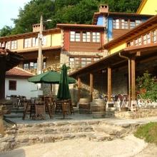 Apartamentos Rurales SAN FELIZ-Asturias
