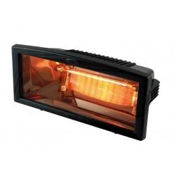 Calefactor Eléctrico Infrarrojo120V