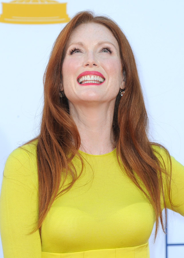 Julianne Moore 805 643x