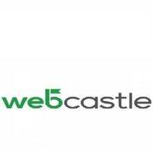 WebCastle  Technologies