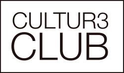 Marca Cultur3 Club Noback
