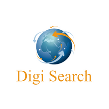 Digisearch info