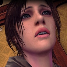 Republique para iPhone gratis