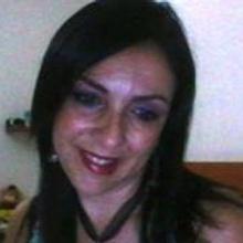 Cristina Mura