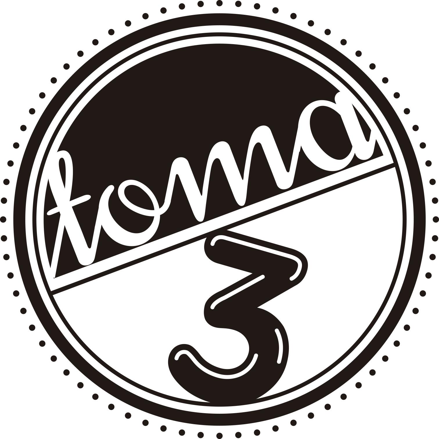 Logo Toma 3