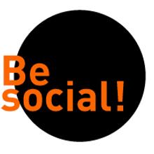 Social media, marketing, creative…