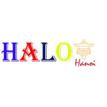 Halohanoi