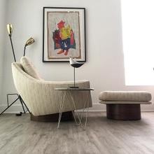 Interiores & Diseño /Interiors & Design