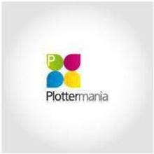 Plottermania Py