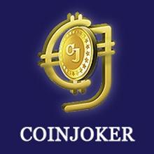 Local Bitcoins Clone Script