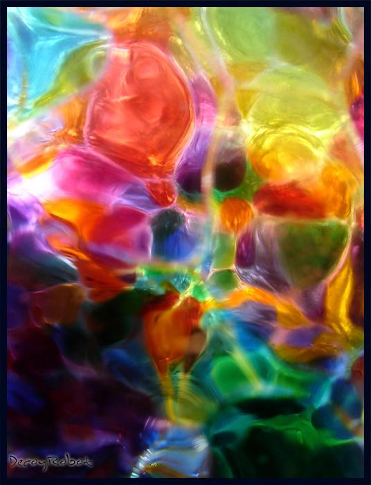 Lsd Looking Glass 01 By Decoyrobot