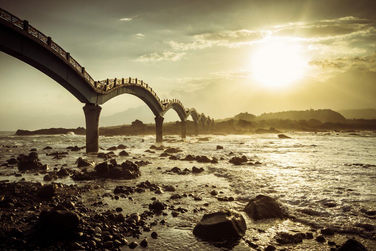 Sansiantai Pont Dragon Taiwan 05 1260x840