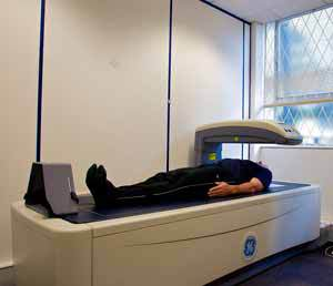 1024px Dexa Scanner In Use Alspac