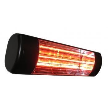 Calefactor Eléctrico Infrarrojo 1500VL Ventoheat