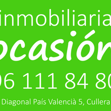 inmobiliariaocasion
