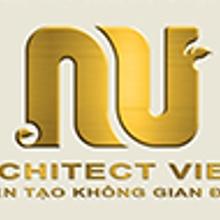 Architec Viet