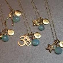 Luxury jewelry stores Omaha