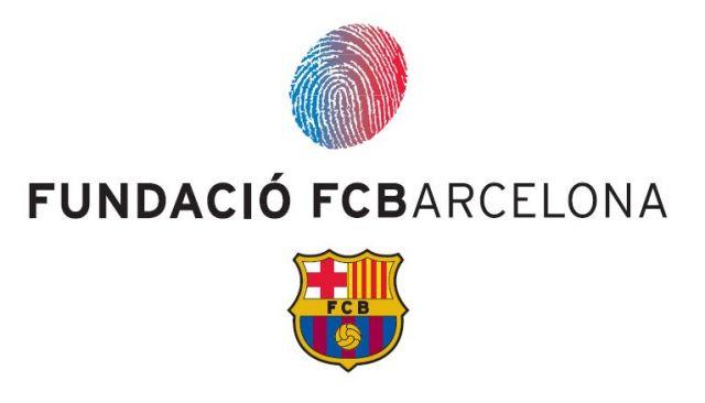 Fundacio Fc Barcelona