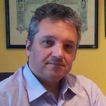 Víctor Espinosa