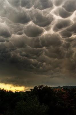 Asperatus Cloud 46