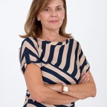 Victoria Pavón Palomo