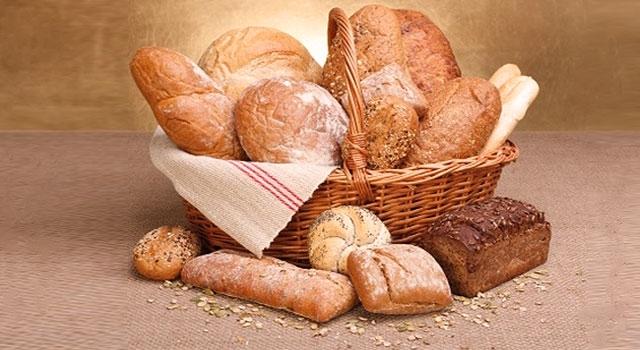 Productos Sin Gluten Hipercor