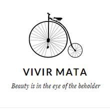 Vivir Mata Blog