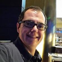Antonio Tena